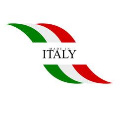 Made in Italy - nastro S