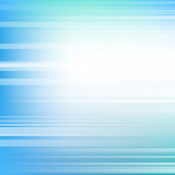 Fototapety Abstract striped colorful background