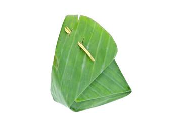 Banan leaf package one