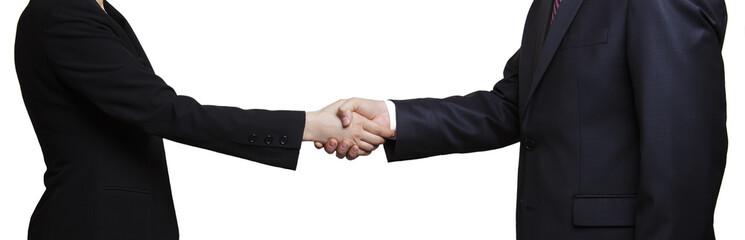sözleşme imzalamak