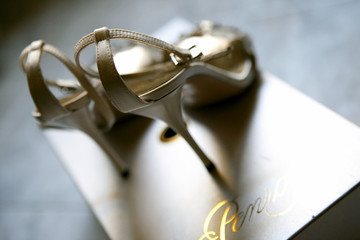 Accessori cerimonia