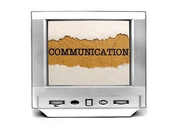 Tv communication