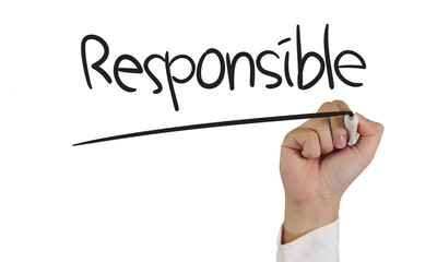 Responsible Concept