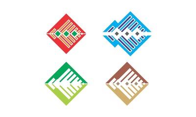 Hexa Techno Logo