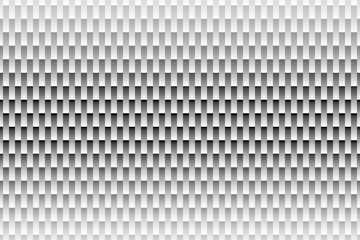 背景素材壁紙,バックグラウンド,模様,パターン,縞,縞模様,縞々,ストライプ,タイル,ブロック,石材,長方形,四角形,長四角,線