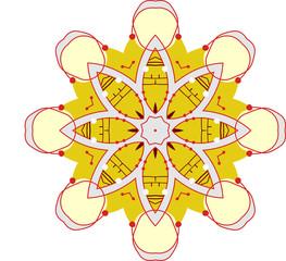 Yellow418