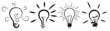Lamp logo - 78241746