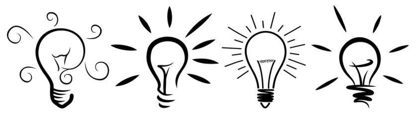 Lamp logo