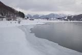 Gelo in Italia