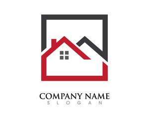 Property Logo1