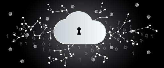 Big Data Secure access