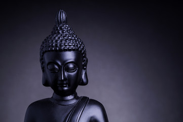Statue of the Buddah