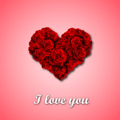valentine-poster