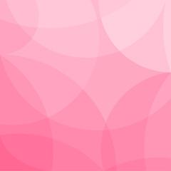 Pink  background for design
