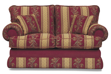 Sofa Couch Lounge Living room