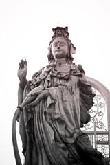 Guanyin Buddhist