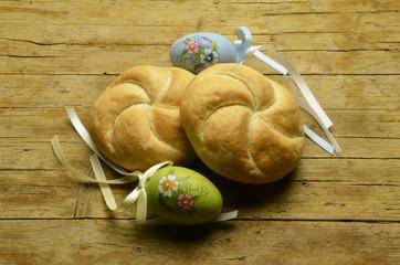 ロゼッタ (イタリアのパン) 미케타 Rosetta Michetta Stellina Pane