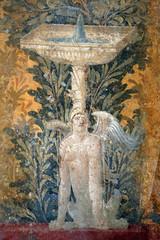 Oplonti - Fresco