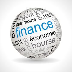 Sphère Finance
