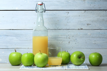 Apfelsaft1