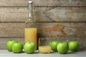 Apfelsaft2