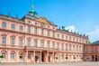 Residenzschloss, Rastatt - 78267768