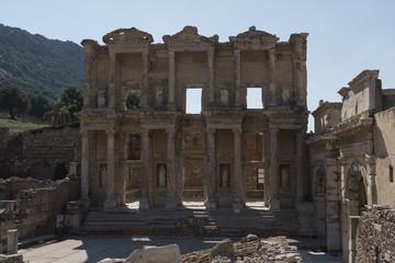 Efesus_neu