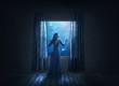 Underwater house - 78270592
