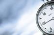 Wellhead Pressure Gauge - 78271943
