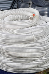 Hose cable