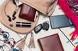 handbag - 78275572