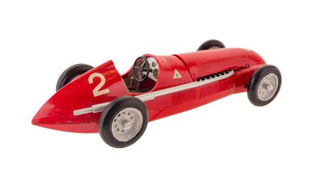 vintage classic car, oldtimer, rennauto, rennwagen