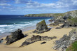 Bedruthan Steps, Cornwall - 78280772