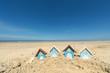 Summer beach - 78282300