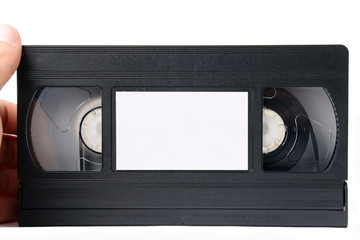 Film su vecchio nastro