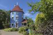 Moomin house - 78286551