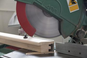 circular saw for wood