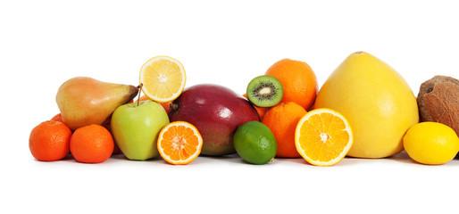 Vitamin fruits