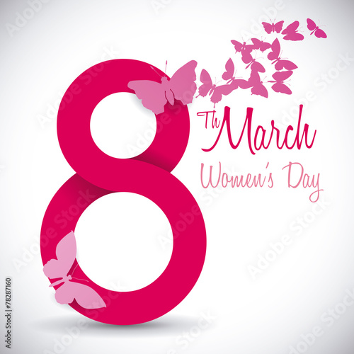 womens day - 78287160