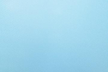 Blue rubber texture