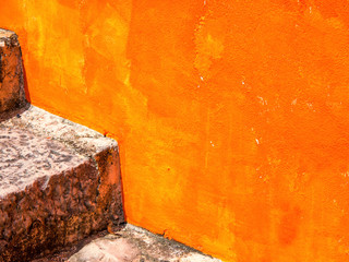 stone stairs (15)