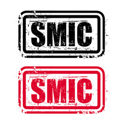 SMIC - Salaire minimum interprofessionnel
