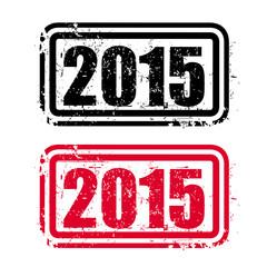 tampon 2015