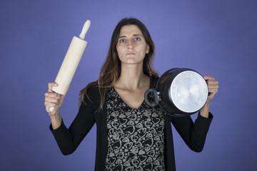 lotta femminista