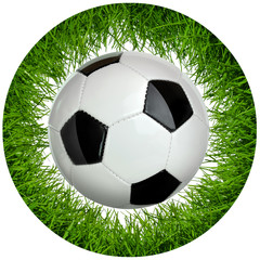 Fußball 39
