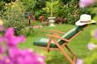 Garten 285
