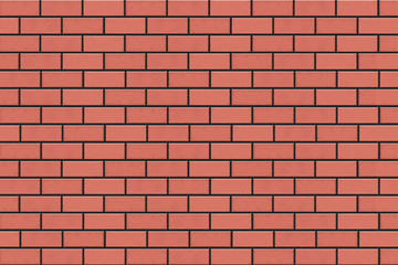 Mauer 6