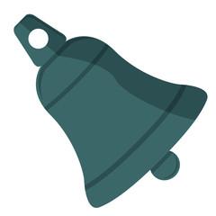 Icono campana