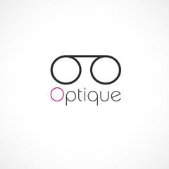 optique,lunette