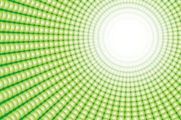 背景素材壁紙,模様,電飾,イルミネーション,ネオン,ネオンサイン,装飾,照明,電球,光,ライト,エンターテインメント,キラキラ